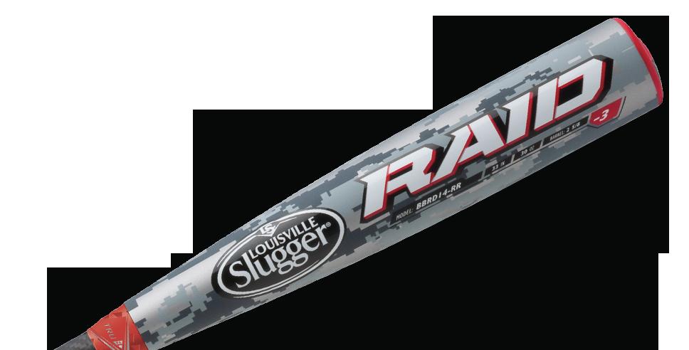 BBRD14-RR Raid 02