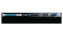 FPLX15-RR LXT 01
