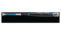 FPLX15-RR LXT 03