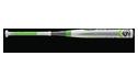 FPXL152-RR X12 03