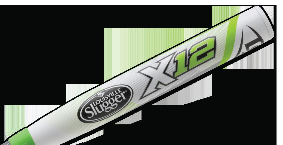 FPXL152-RR X12 04