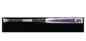 FPXN158 Xeno 03