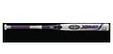 FPXN159 Xeno 01