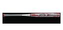 SBZ215-UB Z-2000 01