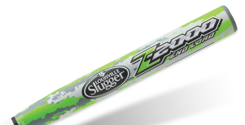 SBZ215-UE Z-2000 02