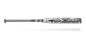 SBZ314-UE Z-3000 01