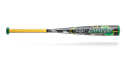 SLCT14-RR Catalyst 01