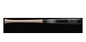 MLB125BCB 01