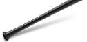 WBPL141-NB Pro Stock Lite T141 Ash 03