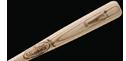 WBPL271-UF Pro Stock Lite C271 Ash 02