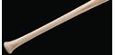 WBPL271-UF Pro Stock Lite C271 Ash 03