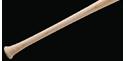 WBPLI13-NA Pro Stock Lite I13 Ash 03