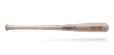 WBVM14-43CNA C243 MLB Prime maple 01
