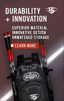 DURABILITY + INNOVATION Superior Material Innovative Design Unmatched Storage