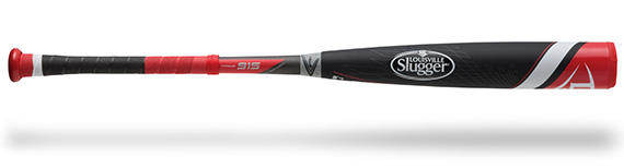 BBCOR Alumninum and Composite Bats
