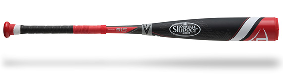 Youth Alumninum and Composite Bats
