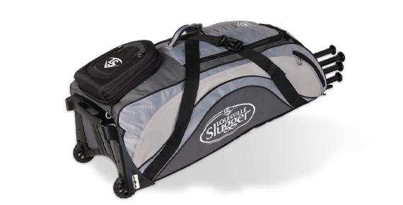 Bags & Equipment