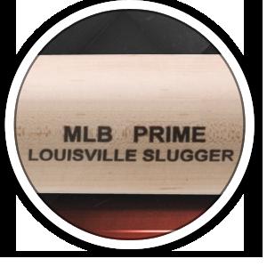 MLB Prime