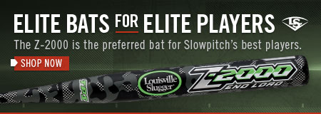 Elite bat for elite players
