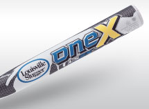 Read the CPSC's Press Release About the Onex Recall