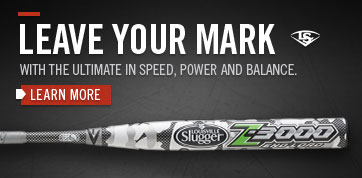 Elite bats for elite players